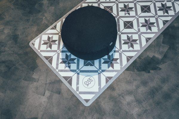 yogamatta Marrakech