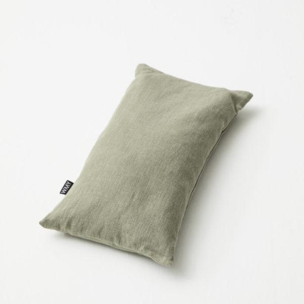 Vetiver 20*40 Pillow.
