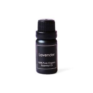 Ekologisk Lavendelolja